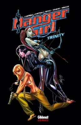 danger-girl-trinity-glenat