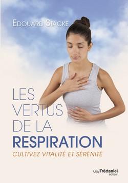 lesVertusDeLaRespiration-couv.indd