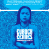 eurocks-2014-line-up