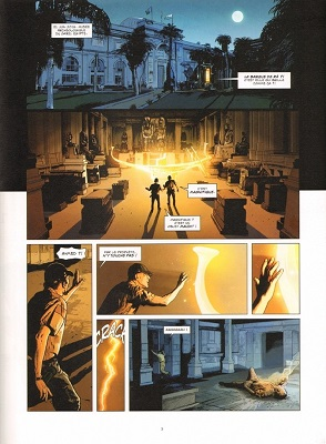 experience-mort-tome1-ankama-extrait