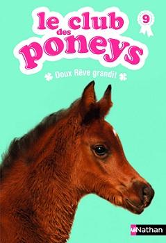 le-club-des-poneys-doux-reve-grandit-nathan
