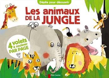 les-animaux-de-la-jungle-deplie-pour-decouvrir-flammarion