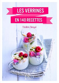 les-verrines-en-140-recettes-first