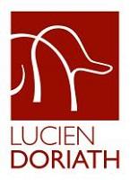 logo-lucien-doriath