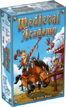 medieval-academy-jeu-blue-cocker-asmodee