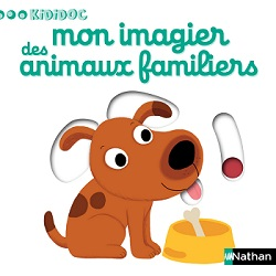 mon-imagier-des-animaux-familiers-kididoc-nathan
