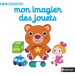 mon-imagier-des-jouets-kididoc-nathan