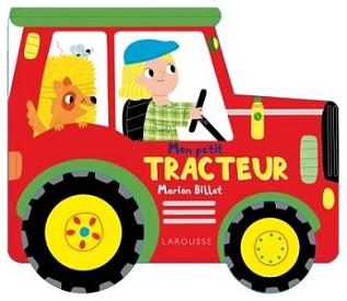 mon-petit-tracteur-larousse