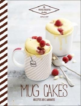 mug-cakes-recettes-en-3-minutes-hachette
