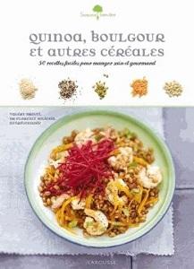 quinoa-boulgour-et-autres-cereales-larousse