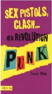 revolution punk