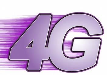roaming 4G