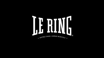 the-ring-disiz-la-peste-milky-chance