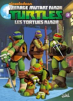 tortues-ninja-T3-bd-soleil