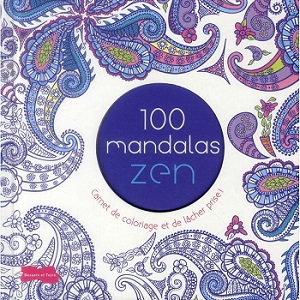 100-mandalas-zen-larousse
