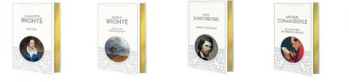 La bibliothèque du Collectionneur ajoute quatre titres à son étagère