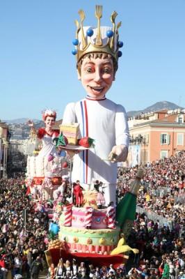 Carnaval de Nice_9232