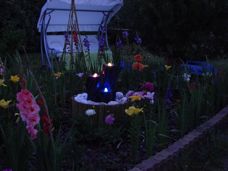 Concours Floralies Internationales 11