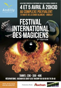 FLYER A5 FESTIVAL MAGIE-1 - copie 2