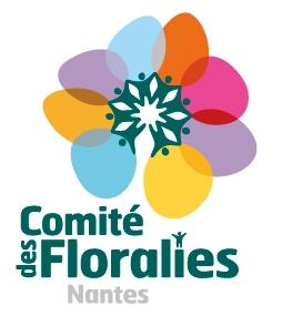 Floralies Internationales Comité