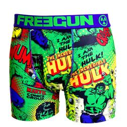 FreegunHulk