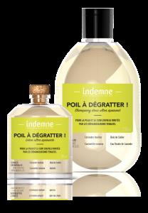 Gamme_Dermatite_FR