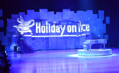 Holiday On Ice Nantes (1)