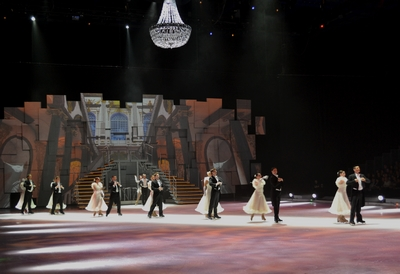 Holiday On Ice Nantes (3)
