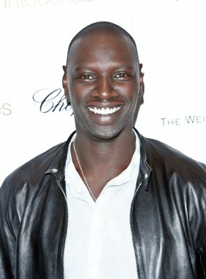 Jurassic-World-Omar-Sy
