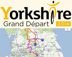 Le Yorkshire -retour en 2015