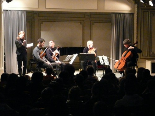 M.-Vourch-Quatuor-Paris-1
