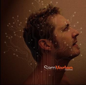 Sam Verlen - Divagations