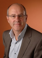 Thierry GODDET – President de Cavissima