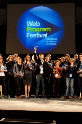 WEBPROGRAM-FESTIVAL INTERNATIONAL DE LA ROCHELLE