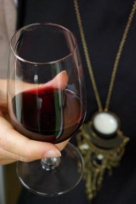 acheter vin sur Internet