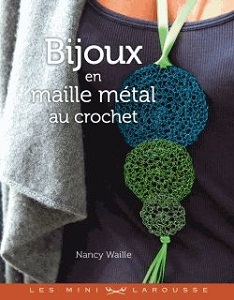 bijoux-en-maille-metal-crochet-mini-larousse
