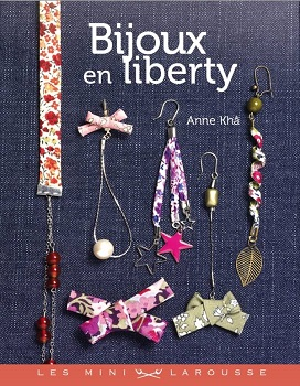 bijoux-liberty-mini-larousse