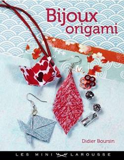 bijoux-origami-mini-larousse