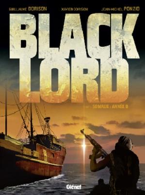 black-lord-t1-somalie-annee0-glenat