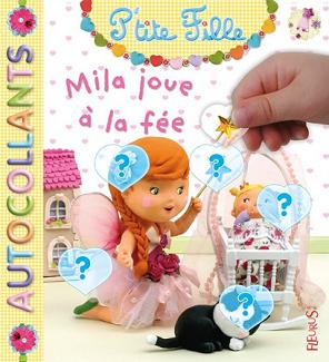 cahier-autocollants-mila-joue-fee-fleurus