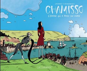 chamisso-romantica-le-lombard