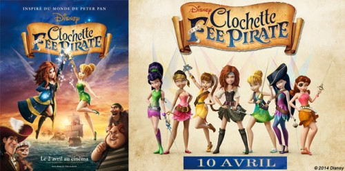clochette-et-la-fee-pirate