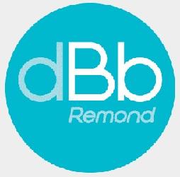 dbb-remond-logo