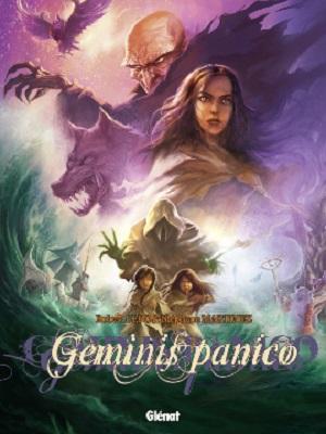 geminis-panico-tome-2-glenat