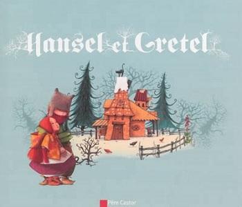 hansel-et-gretel-flammarion