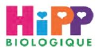 hipp-biologique-logo