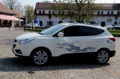 ix35 Fuel Cell (21)