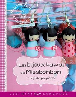 les-bijoux-kawai-missbonbon-pate-polymere-mini-larousse