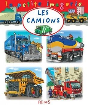 les-camions-la-petite-imagerie-fleurus