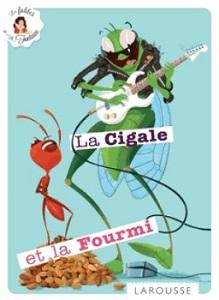 les-fables-de-la-fontaine-cigale-fourmi-larousse